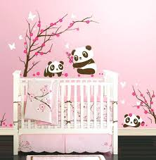 sticker chambre fille stickers chambre chambre baba stickers merveilleux stickers