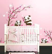 stickers chambre bébé leroy merlin stickers chambre chambre baba stickers merveilleux stickers
