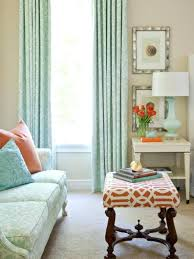 102 modern swivel rocker recliner chairs house furniture