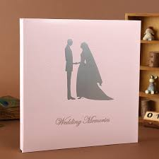 wedding scrapbooks albums wedding scrapbook album picture more detailed picture about