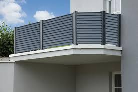 balkone alu alu geländer balkone geländer balkone