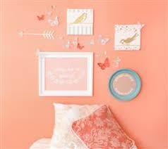 home décor vinyl wall art