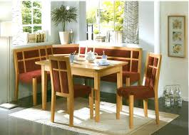 pier one dining room chairs dining chairs velvet dining room chairs soft and luxury design