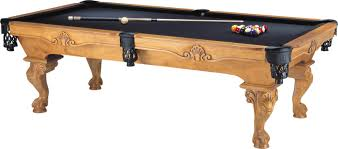 Tournament Choice Pool Table by Pool Tables Austin Billiards Austin Texas U0027 Premier Pool Table