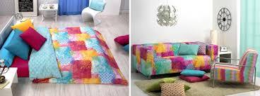 tissu canapé au mètre tissu ameublement pas cher de qualité fabricant de literie