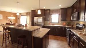 buy modular home destroybmx com images about house floor plans on pinterest modular homes clayton and mobile design of flat