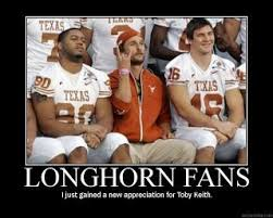 Texas Longhorn Memes - unique texas longhorn memes landthieves cutting corners since 1889