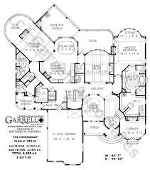 mansion floor plans castle chinook castle plan tyree house plans