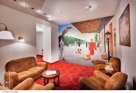 inside home design lausanne hotel alagare lausanne switzerland booking com