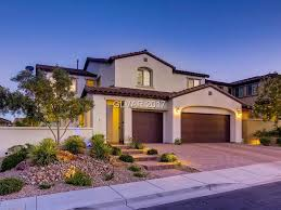 summerlin paseos village the paseos homes recent home sales