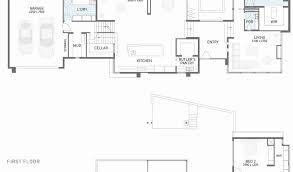 split floor plan house plans split floor plan home split level house plans podtyazhki