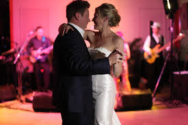 sydney wedding band wedding bands sydney best sydney party covers band for weddings