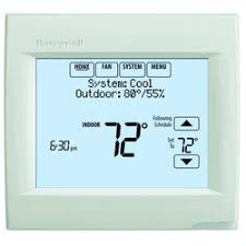 th6220d1028 honeywell th6220d1028 focuspro programmable 2h 2c