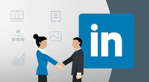 why linkedin is more than just a job hunting platform huffpost