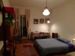 chambre chez l habitant rome travel room chambre chez l habitant rome