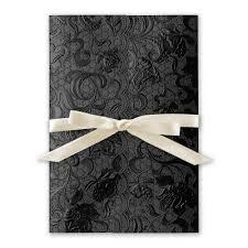 designs disney wedding invitations online also free disney