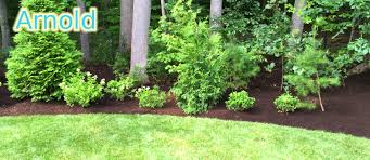 Landscaping Lawn Care by Landscapers Arnold 21012 Landscaping Lawn Care