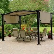 Retractable Pergola Shade by Retractable Pergola Shade Canopy Quotes Home Design 2017