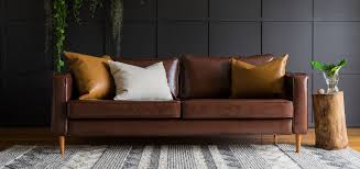 Leather Sofa And Dogs Sofa 97 Leather Sofa Covers Picture Inspirations Leather