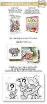 the abcs of rpgs books and coloring for adults and kids by