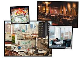 a local u0027s guide to new york city nightlife tablet hotels