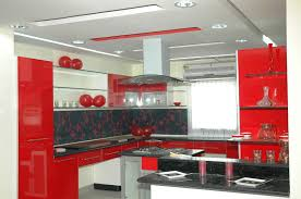Godrej Kitchen Cabinets Image Gallery For Interior Modular Kitchen And Painting Sai