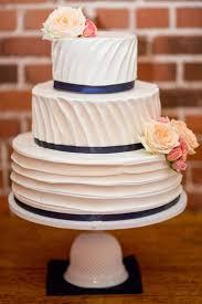 Party Rental Los Angeles Yelp 678 Best June Bride Images On Pinterest
