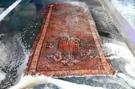 lavaggio tappeti bergamo centro lavaggio tappeti tehran lavaggio