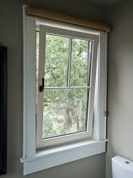 Bathroom Window Designs Home Interior Design - Bathroom window designs