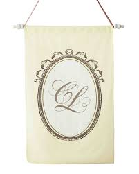 wedding signs template wedding sign and banner clip and templates martha stewart