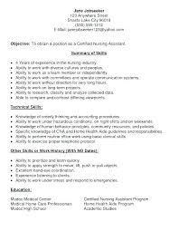 cna resume exles with experience cna resume exles resume cover letter cover letter exles for