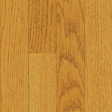 186 best mullican hardwood images on st