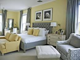 White Bedrooms by Bedroom Grey Color Bedroom Blue Grey Interior Paint Gray White