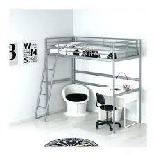 lit mezzanine 1 place avec bureau conforama lit mezzanine 1 place avec bureau lit mezzanine 1 place avec bureau