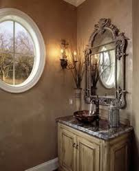 tuscan bathroom design luxury bathroom in tuscan style with a bathtub and beige