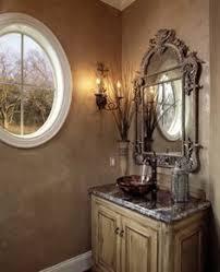 tuscan bathroom design luxury bathroom in tuscan style with a bathtub and beige