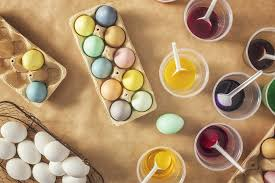 should you be worried about food dyes wellness us news