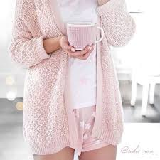 Sweater Pajamas In Need Of A Detox Get 10 Your Skinnymetea Teatox Using