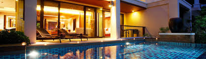 mövenpick resort bangtao beach phuket spa hotel thailand