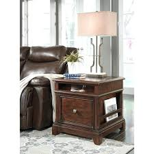 end table with usb port end table with usb port device charging end table tablet