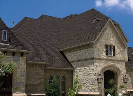 exclusive weathered wood shingles home design by fuller