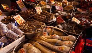 cuisine chine les secrets de la cuisine chinoise terra editions com