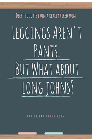 Leggings Are Not Pants Meme - engaging herve leger by max azria leggings are not pants meme