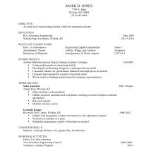 college student resume exles college student resume no experience brilliant resume exles for