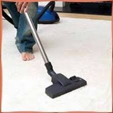 Upholstery Cleaner Vancouver Looking For A Home Cleaning Services In Gurgaon Greencleanhomes In