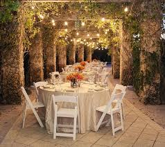 wedding venues in south florida naples botanical garden is the best premiere service outdoor