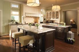 Thomasville Kitchen Cabinets Reviews by Medallion Silverline Cabinets Reviews Bar Cabinet