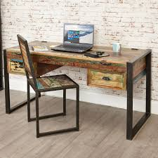 Sofa Laptop Desk by Urban Chic Laptop Desk Dressing Table Wooden Furniture Store