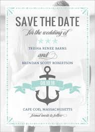 online save the dates 20 best save the date ideas images on wedding