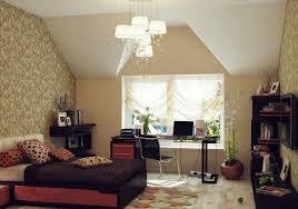 astonishing antiqueom ceiling light fixtures childrens lights uk